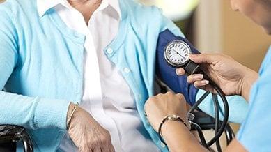 Santé & Vie pratique