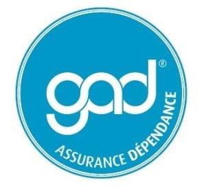 Label Garantie Assurance Dépendance
