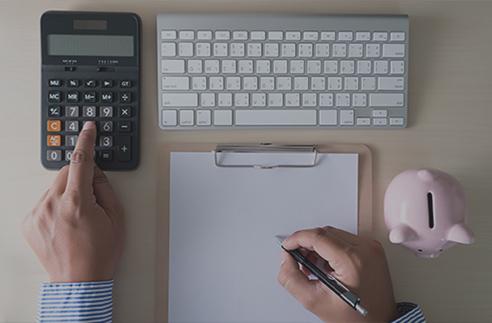 Les aides financières des caisses de retraite (CNAV)