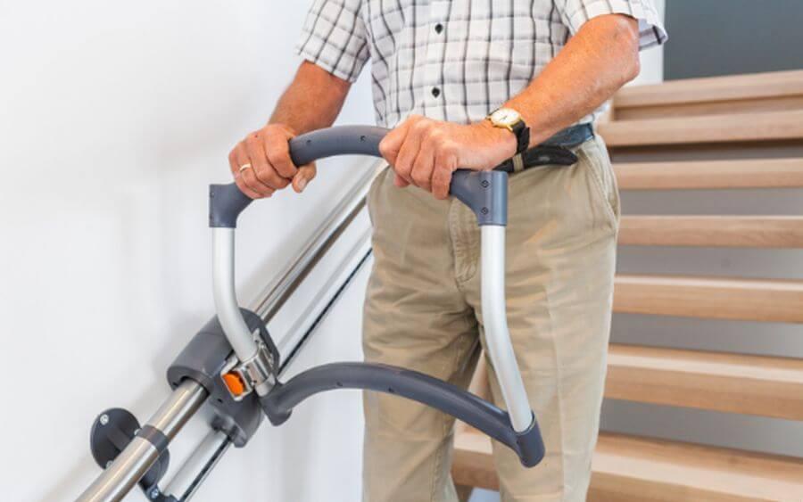 assistep assistance mobilité seniors