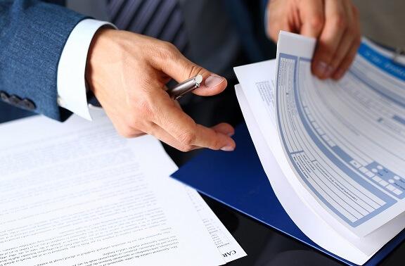 information contrats assurances et crédits