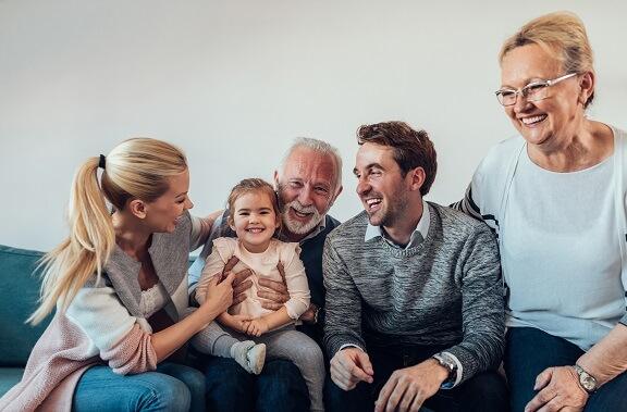optimisez vos revenus et vivez votre retraite sereinement