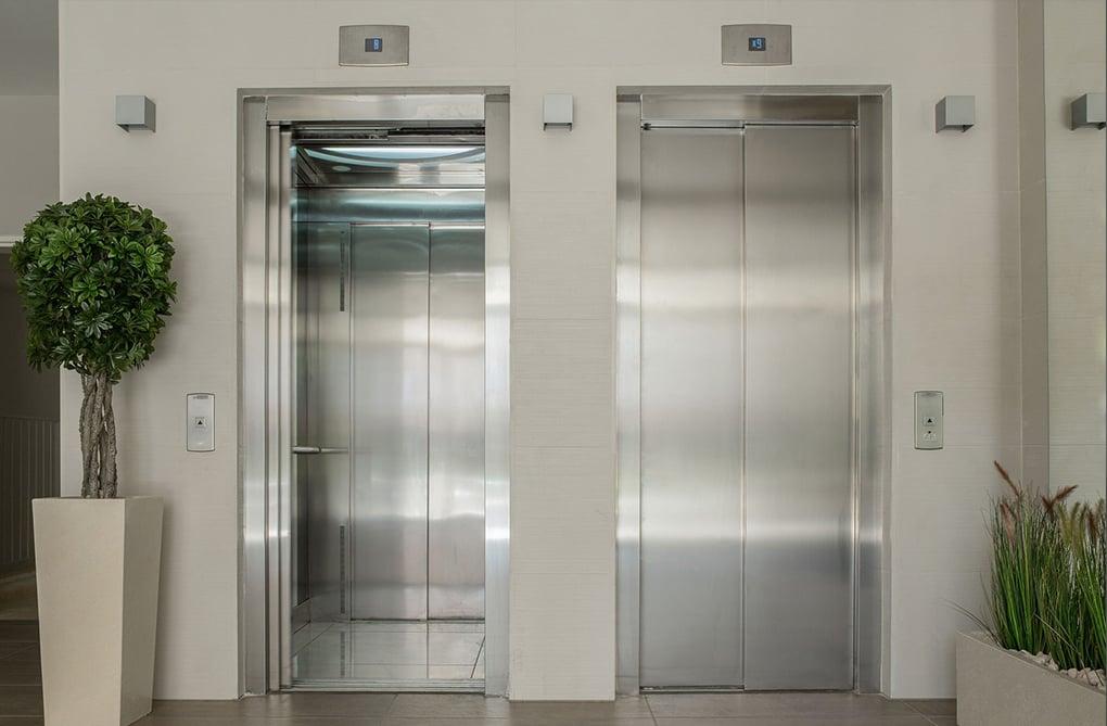 réglementation ascenseur à partir de 3 étages