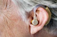 appareil auditif reste à charge zero