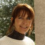 Carole Carries rédactrice bonjour senior