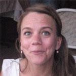 Emmanuelle Martin rédactrice bonjour senior