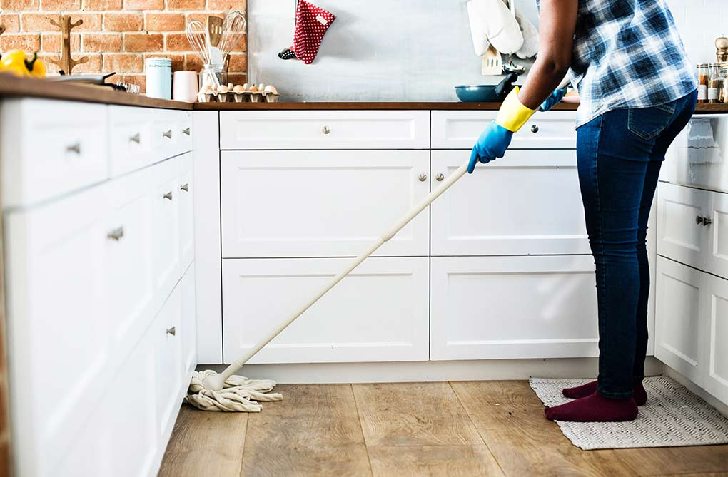 aide ménagère services à domicile tarifs 2019