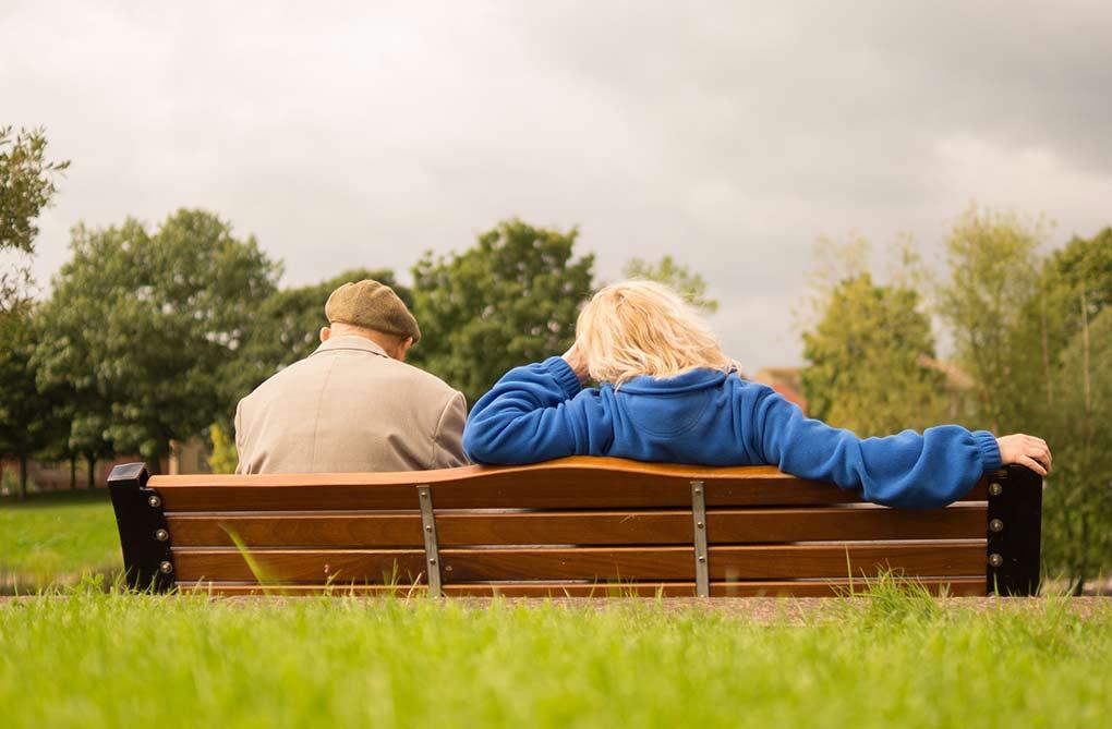 etes vous un senior ou un jeune retraité