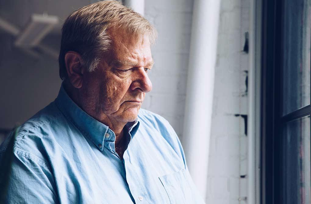 maladie d'Alzheimer recherches diagnostic prévention