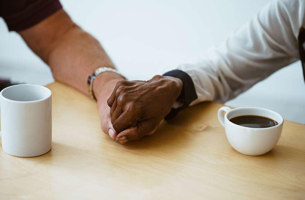 loi de reconnaissance des proches aidants