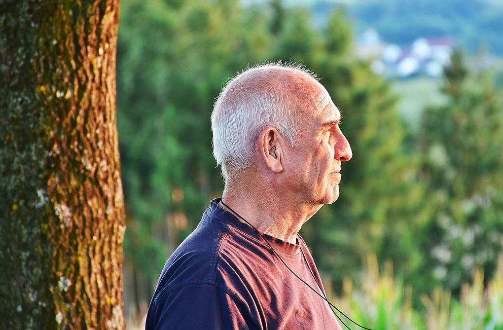 congé rémunéré et droits contributifs à la retraite pour les aidants familiaux