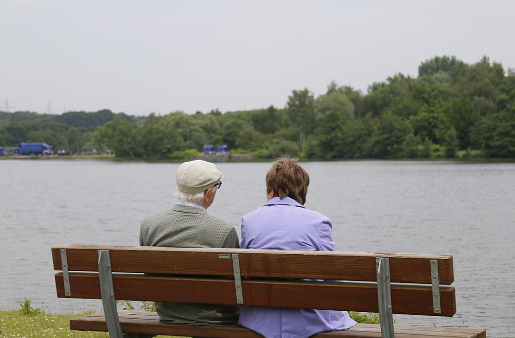 Les aides des caisses de retraite pour les seniors