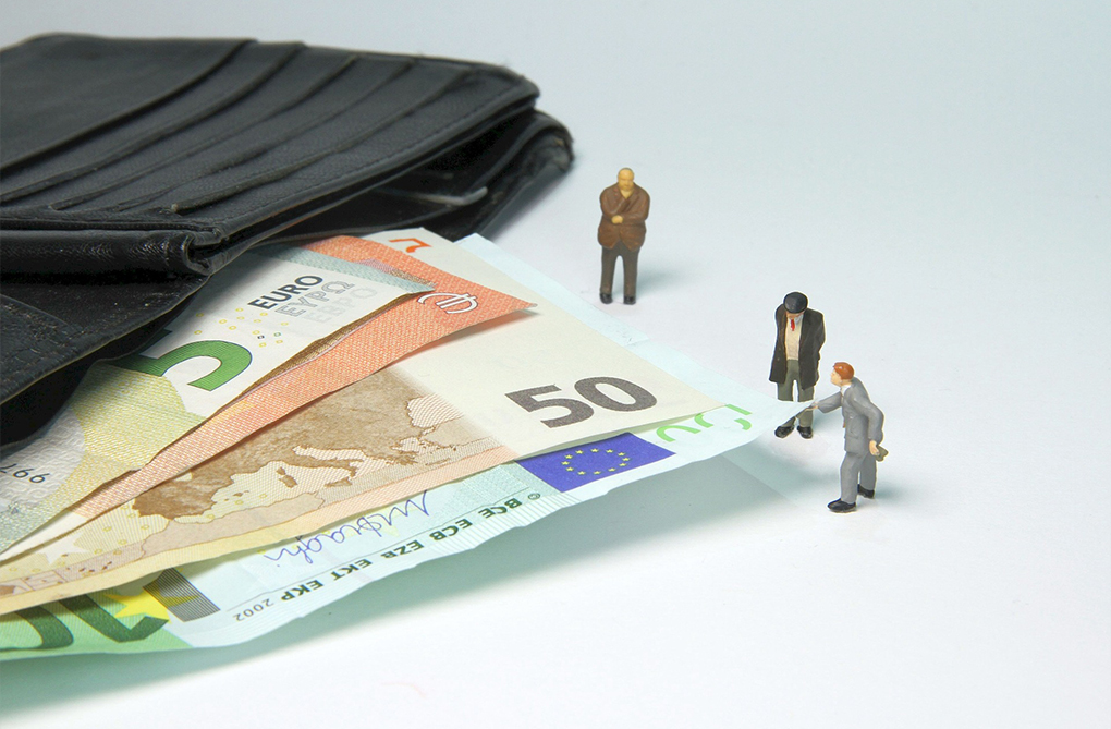 réforme des retraites enjeux