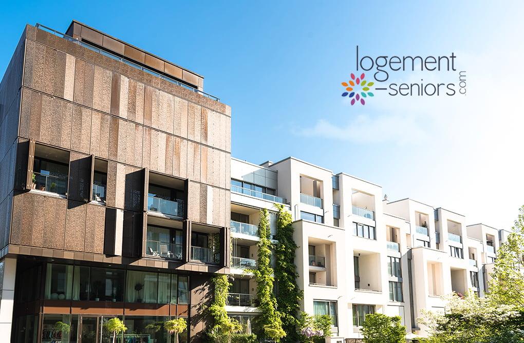Quels sont les prix d'une résidence services senior ?