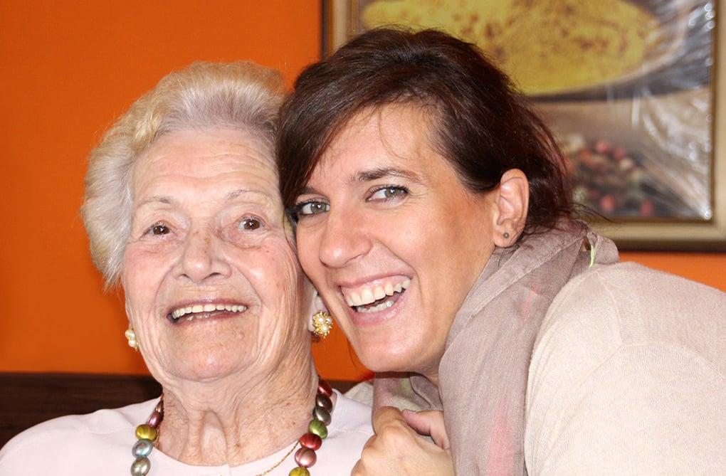 L'accueil familial, un mode d'hébergement alternatif pour senior