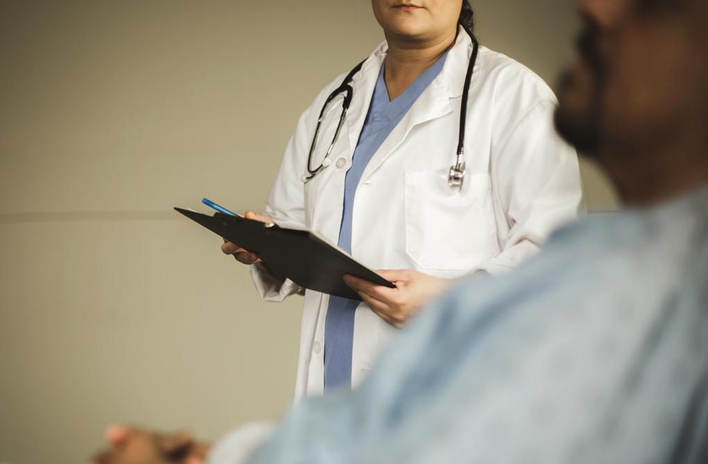 Retraités expatriés et accès aux soins