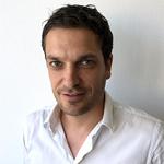 Marc Waller Co-fondateur et rédacteur bonjour senior