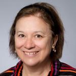 Sylviane Lamant