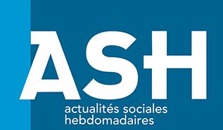 Logo ASH