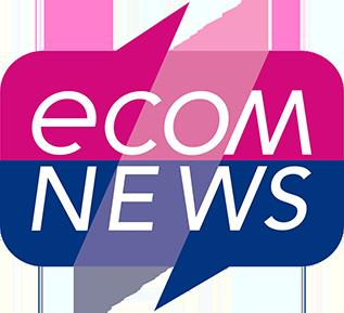 Logo Ecomnews