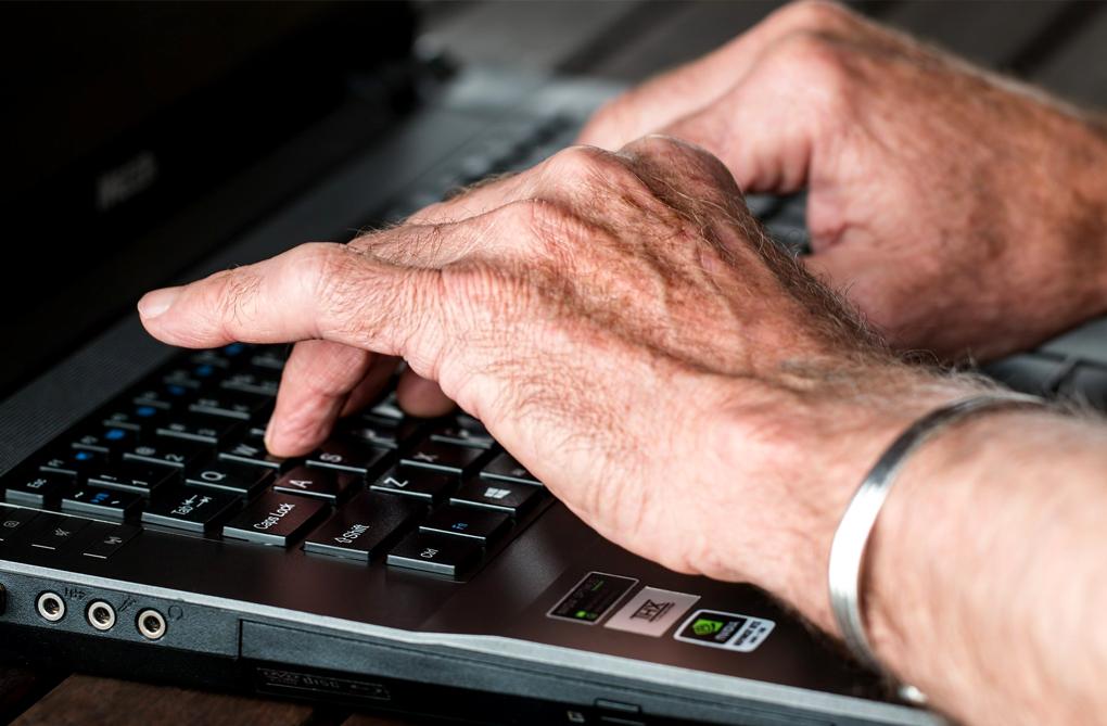 Réforme des retraites votre avis
