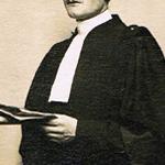 Patrice Lehuède