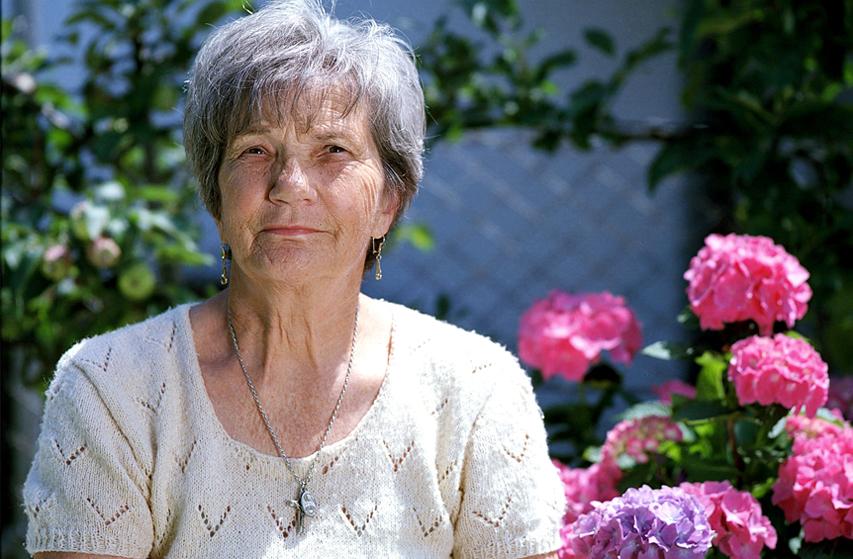 Réforme vieillir en bonne santé