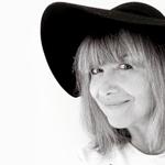 Isabelle Simon rédactrice Bonjour Senior