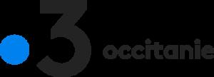 Logo France3 Occitanie