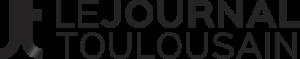 Logo Le Journal Toulousain