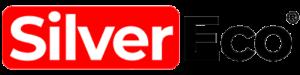 Logo Silver Eco