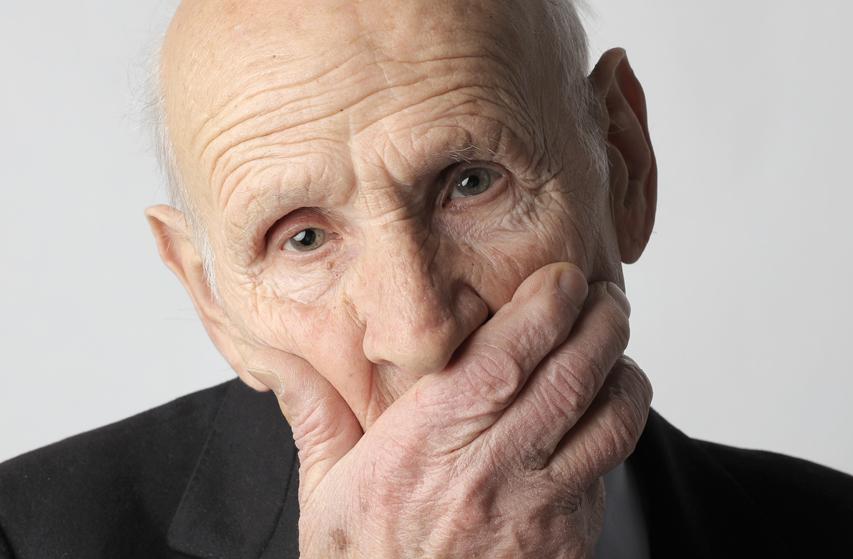 Journée de lutte contre la maltraitance des personnes âgées