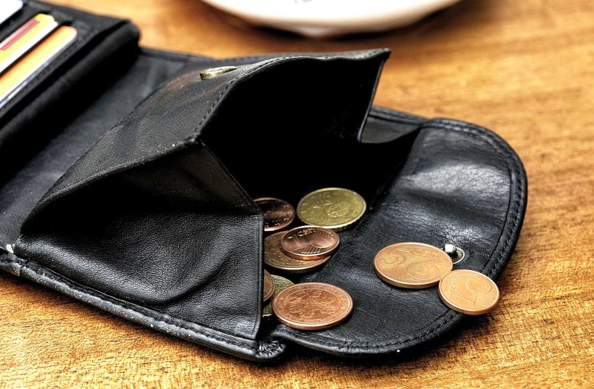 Revalorisation des pensions de retraite en octobre