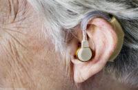 UNSAF et accélération de la prise en charge à 100 % des audioprothèses