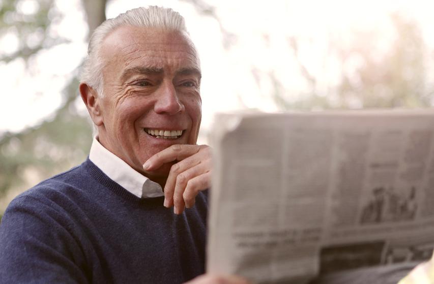 Les retraités exemptés de rembourser d'un trop-perçu de la CNAV