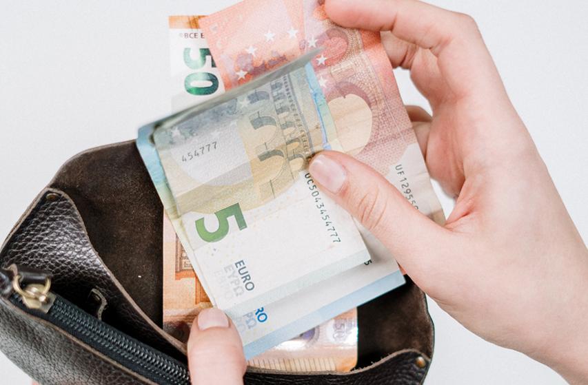 Une erreur de la CNAV dans les pensions