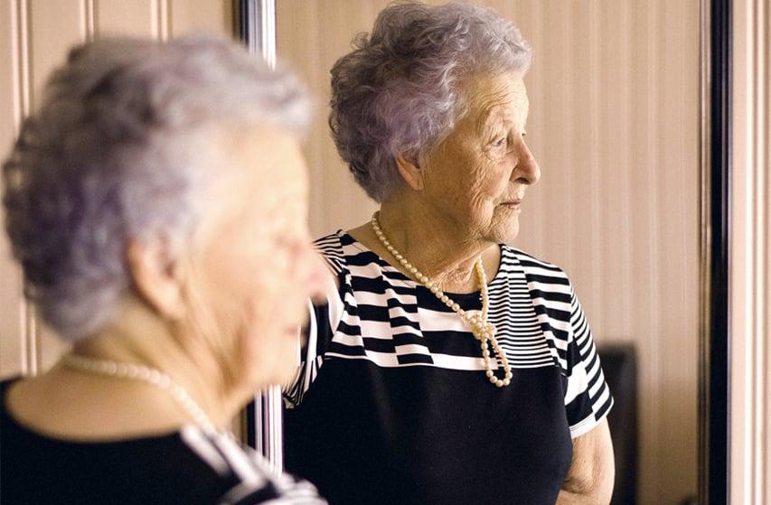 Journée mondiale Alzheimer 2020