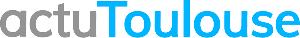 Logo Actu Toulouse