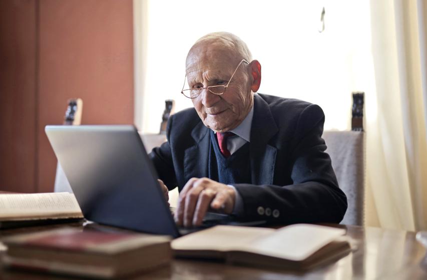 Quel budget pour bien vieillir chez soi ?