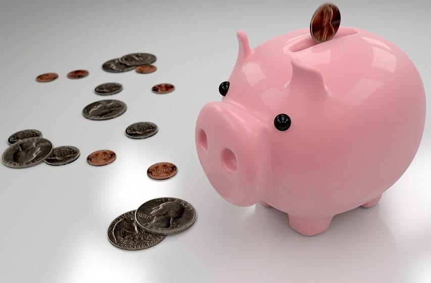 La revalorisation des pensions en 2021