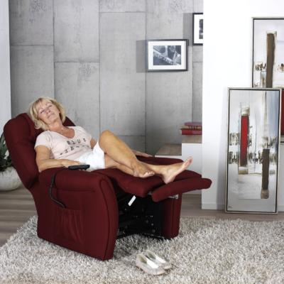fauteuil releveur relax Daner