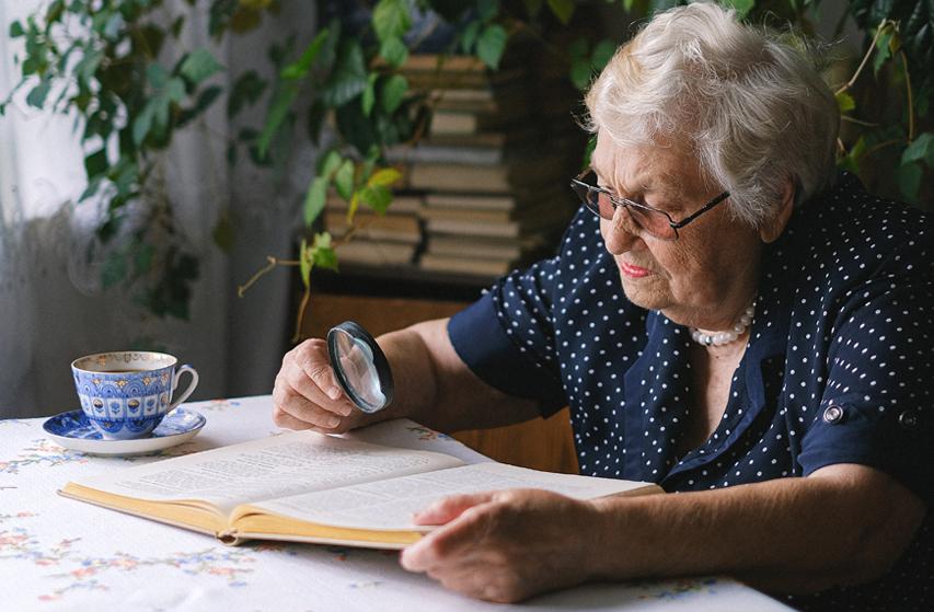 La loi Grand âge et autonomie à nouveau reportée