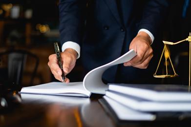 La loi Bourquin : la résiliation de l'assurance emprunteur