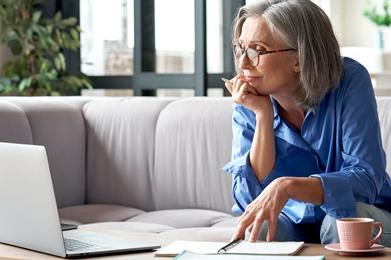 Comment calculer son âge de départ à la retraite ?