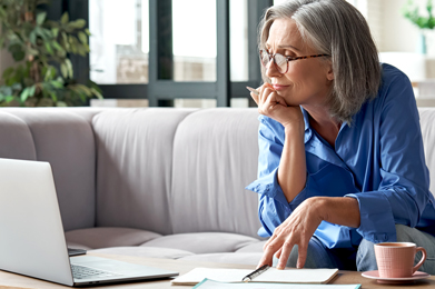 Comment calculer sa pension de retraite ?