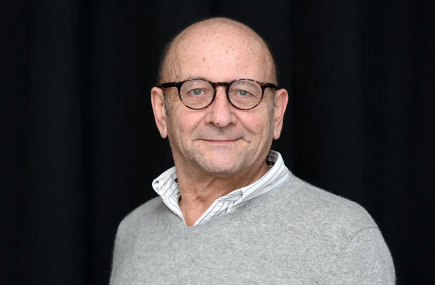 Philippe Vergnes, Président de la FSPMP