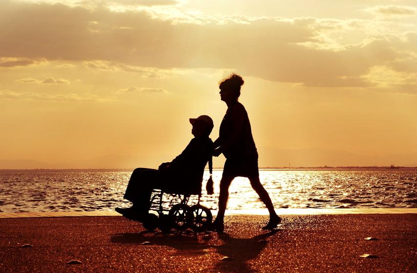 Réforme de l'AAH pour les couples