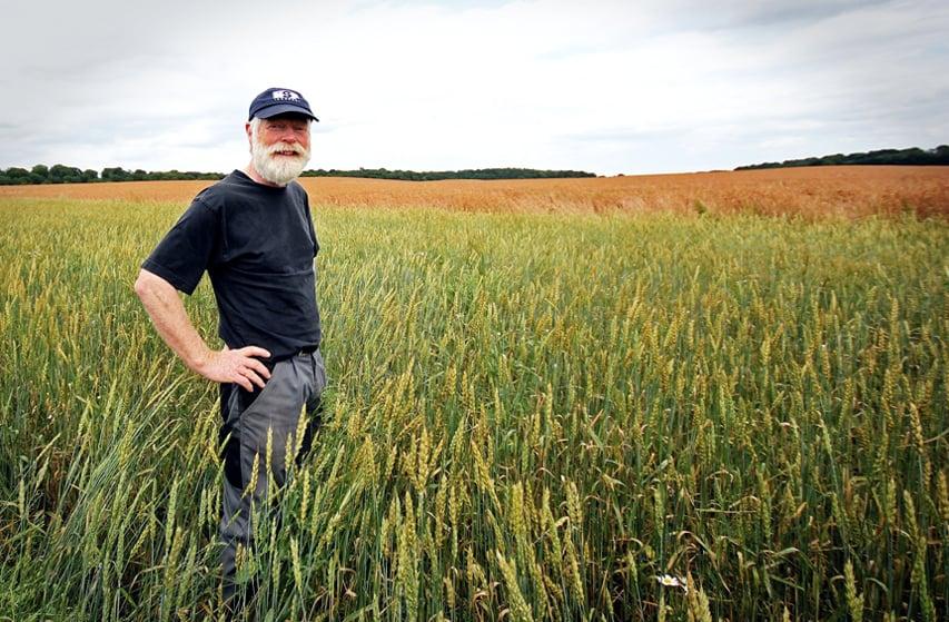 Revalorisation des retraites agricole