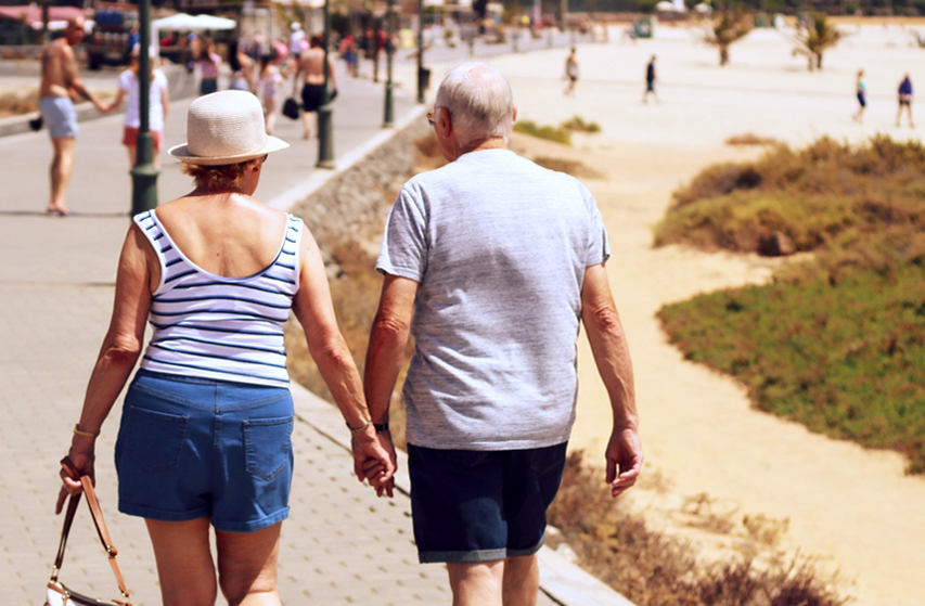 Comment les Français perçoivent-ils la retraite ?