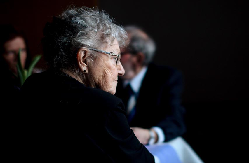 Un retraité sur trois perçoit moins de 1 000 € par mois